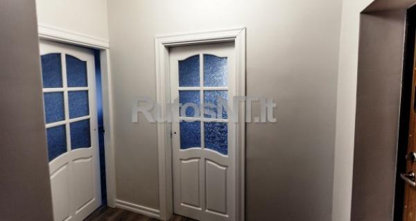 Parduodamas 3- jų kambarių butas J.Janonio gatvėje-0