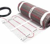 Grindų šildymo kilimėliai / devimat /-0