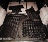 Audi Q5 originalus kilimeliai-0