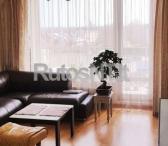 Parduodamas 4-rių kambarių butas Dragūnų gatvėje-0