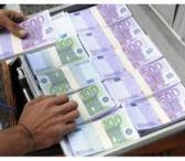 Šios paskolos yra nuo 2 000 euro-0