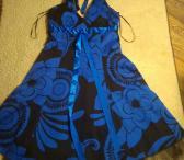 Suknelė-0