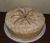 Naminiai tortai-0