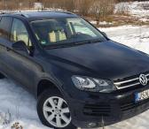 VW TOUAREG-0