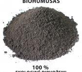 Biohumusas (mišiniai, skystos trąšos)-0