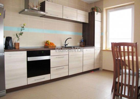 Parduodamas 3- jų kambarių butas Tauralaukyje-3