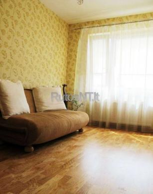 Parduodamas 3- jų kambarių butas Tauralaukyje-5