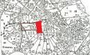 Parduodamas 153a sklypas Vilniaus rajone, netoli ežero -2