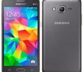 """Samsung Galaxy Grand Prime, tvarkingas, komplektas, kaina- 70e. 2sim, 5"""" ekranas, apsauginis stikliukas, dekliuka, dėžutė, dokumentai. -0"""