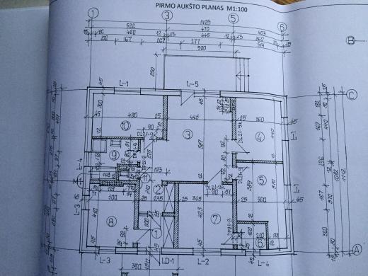 50,6 a  Galgiai, patvirtinti statybų projektai-1