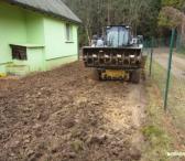 Kultivatoriaus nuoma Vilniuje, kaina 35 eur, 867649574 -0