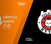 Bilietas į Rytas - Valencia, BMW klube, kaina 10e.-0