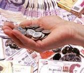 pinigų finansavimas TIKSLAI TAIKYTI DABAR pinigus 2% pinigų PASIŪLYMAS-0