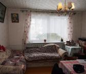 3 kambarių butas Utenos mieste-0