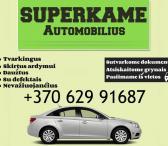Greiciausias AUTO SUPIRKIMAS!!!!863368118!!!!KAUNE IR 120KM SPINDULIU!!!-0