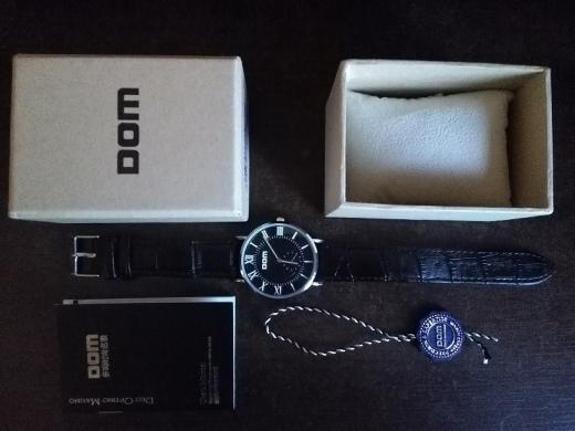 DOM patraukli vokiško lygio klasika firminėse dėžutėse-5