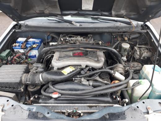 Suzuki Grand Vitara-4