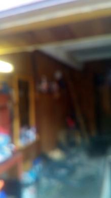 keičiu kambari ir garaza kartu, i viena kambari buta klaip.-3