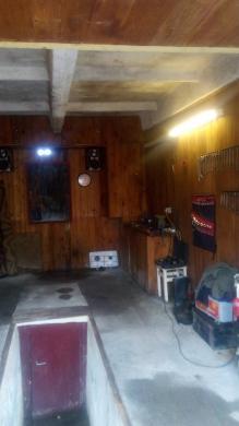 keičiu kambari ir garaza kartu, i viena kambari buta klaip.-6