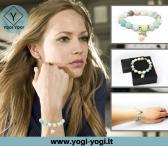 www.yogi-yogi.lt elektroninė papuošalų parduotuvė: apyrankės, auskarai, kaklo papuošalai-0