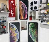 Buy Now Apple iPhone XS Max XR XS  X 8 Plus 7 Plus All Sealed-0