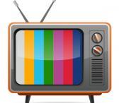 TV MEISTRAS ŠIAULIAI-0