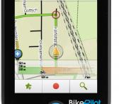 Parduodu GPS europe -0