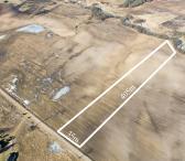 Elektrėnų sav., Lubakos k., žemės ūkio paskirties sklypas-0