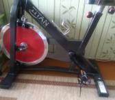 Trekinis dviratis-0