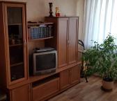 Parduodamas 1 k. butas Klaipėda, Vingio mikrorajone-0