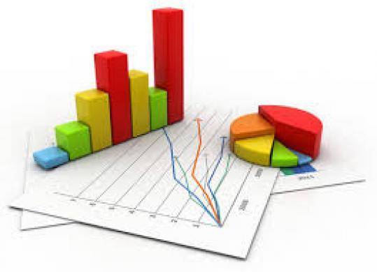 Statistikos, ekonometrijos darbai-0