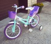 dviratis-0