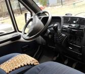 Automobilis-0