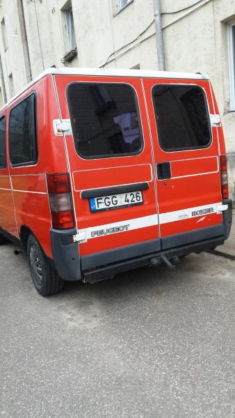 Automobilis-4