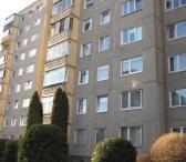 Ieškau nupirkti butą Kaune-0