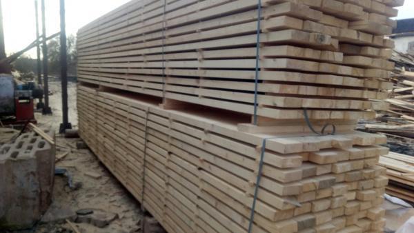 Kasimo lyginimo darbai,pjauta statybine mediena,rastai,miskoveziu paslaugos,rastiniai namai.-2