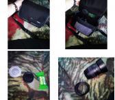 Parduodu MINOLTA juostinį fotoaparata-0
