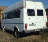 VW LT28 TDI-0