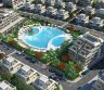 Parduodamas 2 kambarių butas Kipre, Famagusta-0