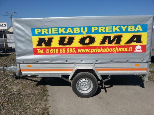 WWW.PRIEKABOSJUMS.LT priekabu nuoma Vilniuje-3