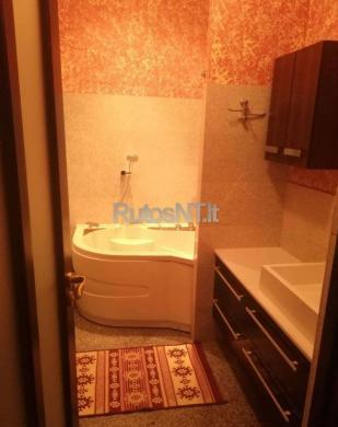 Parduodamas 2- jų kambarių butas Tauralaukyje-4