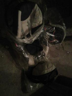 Vaikiška automobilinė kėtudutė-nešioklė  Chicco 0-13kg-2