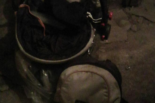 Vaikiška automobilinė kėtudutė-nešioklė  Chicco 0-13kg-0