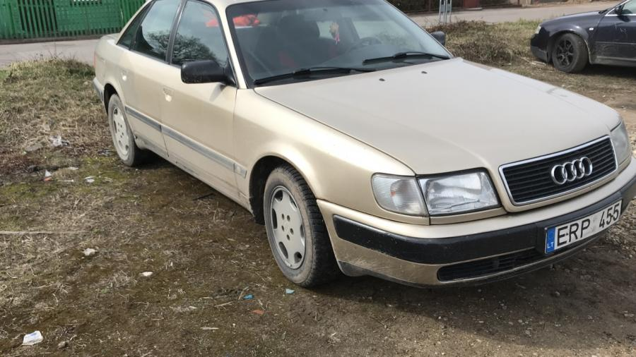 Automobiliu supirkimas i Kazakstana-0