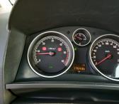 Opel zafira-0