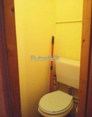 Parduodamas vieno kambario butas Naikupės gatvėje-4