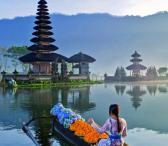 KELIONES PO INDONESIJA-0
