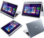 Acer Aspire Switch 10, tvarkingas, komplektas, 99,99e. Plansete/laptopas, galingas, lengvas, spartus. -0