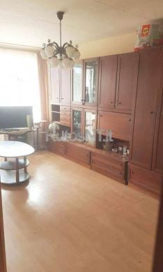 Parduodamas 2- jų kambarių butas Debreceno gatvėje-2