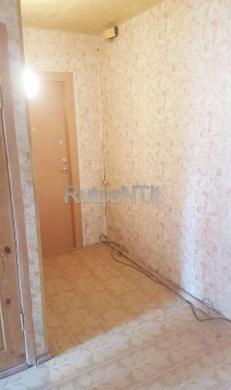 Parduodamas 2- jų kambarių butas Debreceno gatvėje-4
